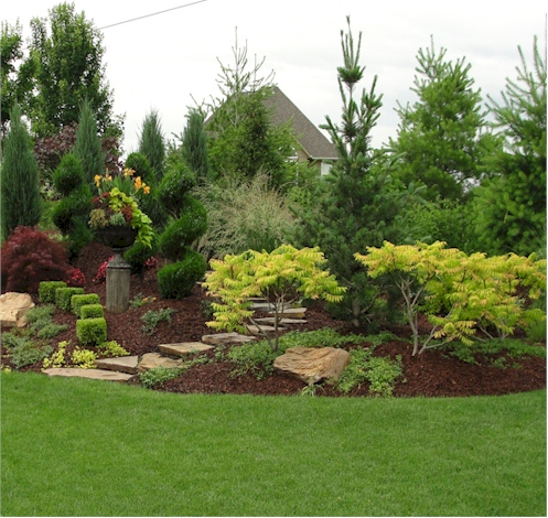 Get Tree Planting Service in Kentucky by Professional Tree Planters